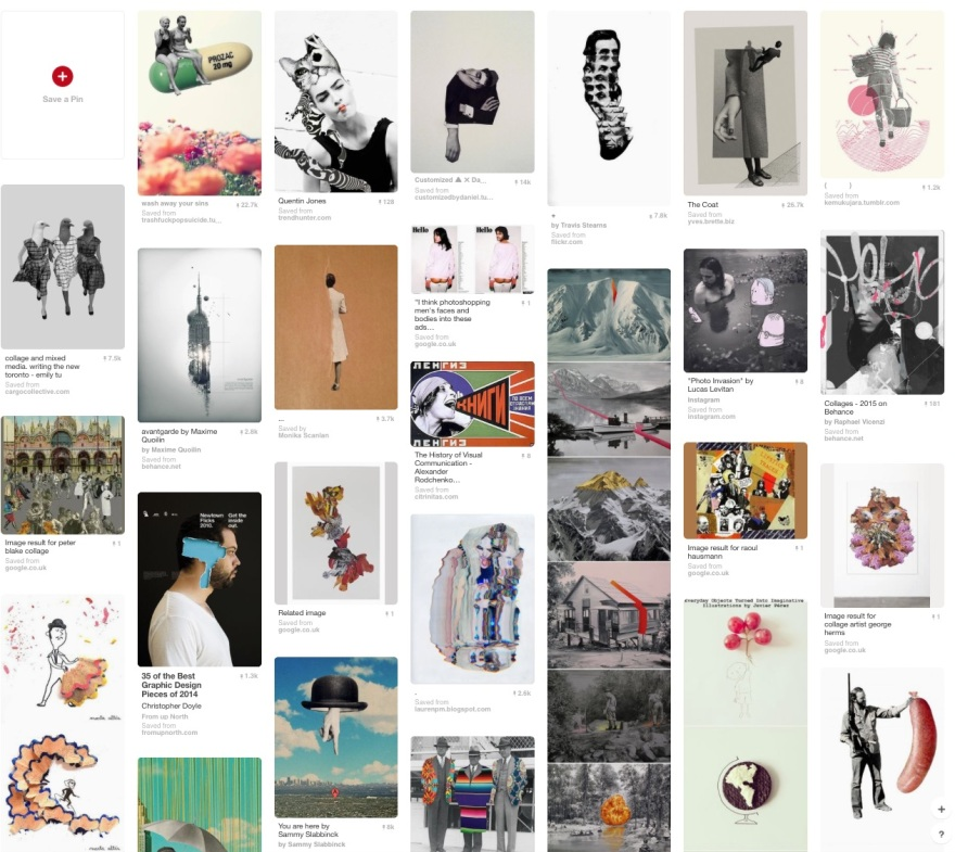 g d visual research for all assignments monicascanlanocablog pin1